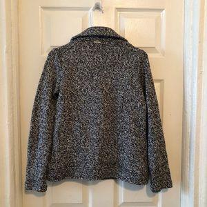 Michael Kors Jackets & Coats - Micheal kors jacket